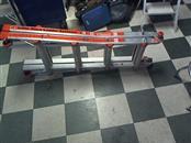 LITTLE GIANT LADDER SYSTEMS Ladder MODEL 17
